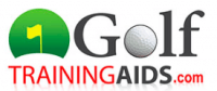 golf training aids coupon code