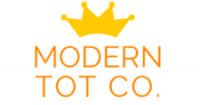 modern tot co coupon code