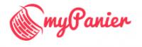 mypanier coupon code