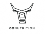 ox nutrition coupon code