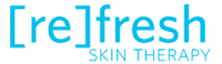 refresh skin therapy coupon code