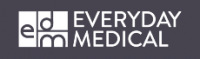 shop everyday medical coupon code