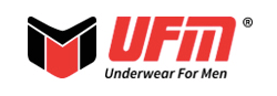 ufm underwear coupon code