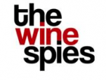 wine spies coupon code