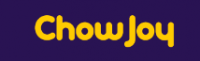Chowjoy discount codes