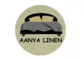 aanya linen coupon code