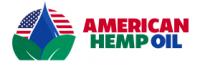 american hemp oil coupon code