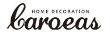 caroeas coupon code
