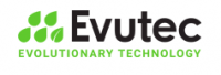 evutec coupon code