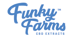 funky farms discount code