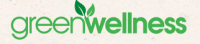 green wellness life coupon code