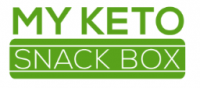 my keto snack box coupon code