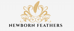 newborn feathers coupon code