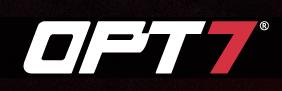 opt-7 coupon code