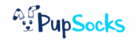 pupsocks coupon code