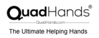 quadhands discount code