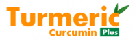 turmeric plus coupon code