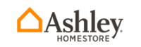 ashley furniture coupon code