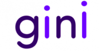 ginihealth coupon code