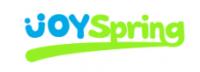 joyspring vitamins coupon code
