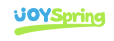 joyspring vitamins coupon code