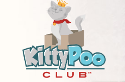 kitty poo club coupon code