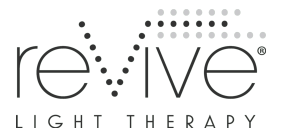 revive light therapy coupon code