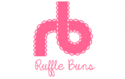 ruffle buns coupon code