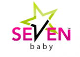 seven baby coupon code