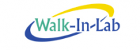 walkinlab coupon code