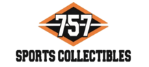 757 sports collectibles discount code