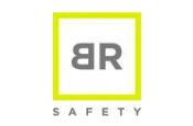 br safety coupon code
