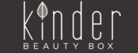 kinder beauty box coupon code