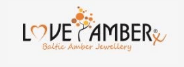 loveamberx discount code