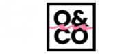 ocean and co coupon code