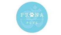 prana pets discount code