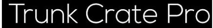 trunkcratepro coupon code