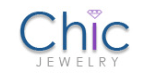 chic jewelry coupon code