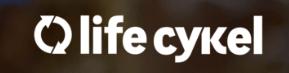 life cykel coupon code