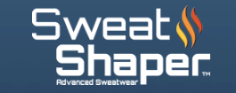 sweat shaper coupon code