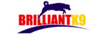 brilliantk9 coupon code