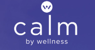 calm by wellness coupon code