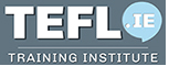 tefl.ie coupon code