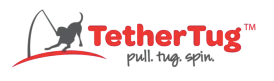 tether tug coupon code