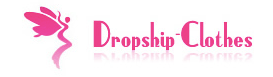 dropship clothes coupon code