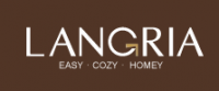 langria coupon code