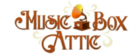 music box attic coupon code