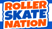 rollerskatenation coupon code