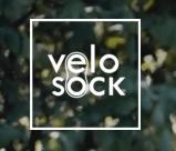 velosock discount code