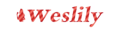weslily coupon code